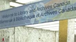 si-ott-library-archives-220
