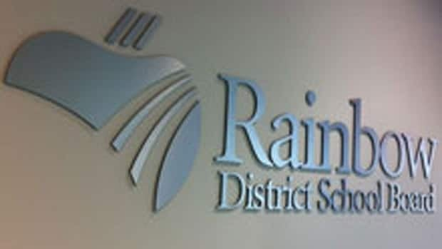 The Rainbow School Board in Sudbury says it will sign the MOU established by the province.