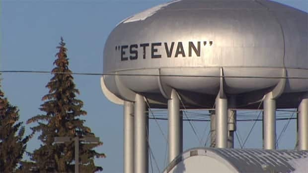With the rapid economic boom in Estevan, the city is trying to handle the growing pains that come with prosperity.