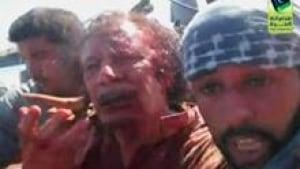 220-gadhafi-video-cp0148008