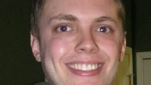 hi-bc-120715-andrew-sill-missing-4col