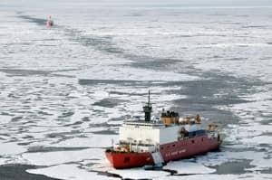sm-300-canada-us-coast-guard-ships-7241526