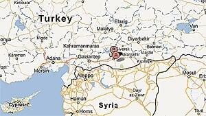 si-akakale-turkeymap