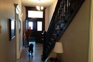 hallway-300