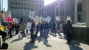 mi-katz-protest