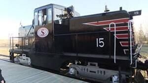 mi-southern-prairie-railway