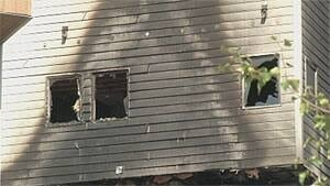 mi-yk-fire-niven-home-damage