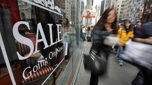 hi-retail-shopper