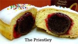 tim-horton-doughnut-priestly-220