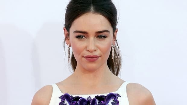 Emilia Clarke, best known for her role on Game of Thrones, is set to step into the shoes of Holly Golightly for a new stage adaptation of Breakfast at Tiffany's.