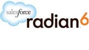 nb-radian6-logo