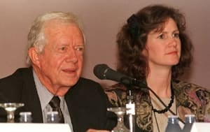 si-300-jimmy-carter-jennifer-mccoy-rtrk1ce