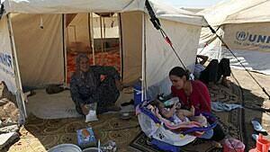 syria-refugees-300-rtx12xsi
