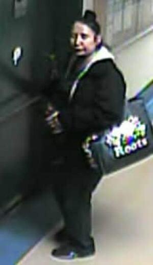 li-bc-130417-langley-hospital-suspect