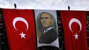 hi-turkey-flag-rtx10l8j-4col