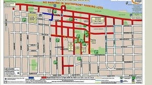 wdr-620-fire-works-map