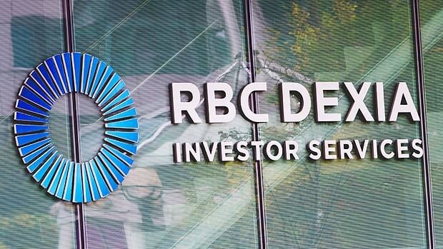 The Royal Bank of Canada Tuesday sought to reassure investors that its joint venture with troubled European bank Dexia is shielded from its parent's problems.