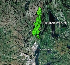 yk-northbelt-property-1