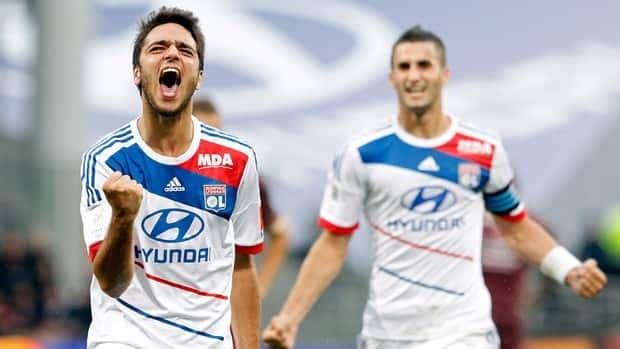 Pronostic Lyon – Valenciennes 23.11.2013 thumbnail