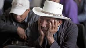 pi-guatemala-trial-watcher-