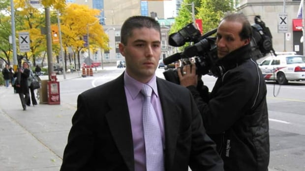 Const. David Cavanagh has been cleared of criminal charges in a fatal shooting that occurred in the city's west end nearly three years ago.