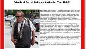ns-hi-darrell-oake-web-4col