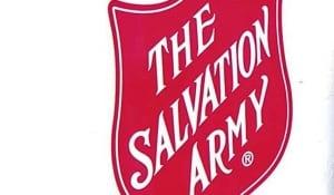 hi-852-salvation-army-cp