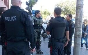 li-mn-superhero-police
