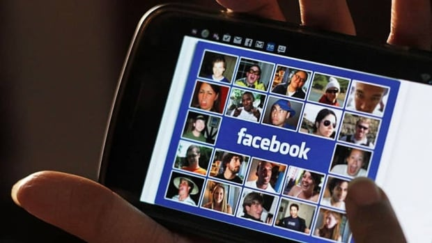 Facebook unveiled its next strategy to dominate the smartphone space Thursday.