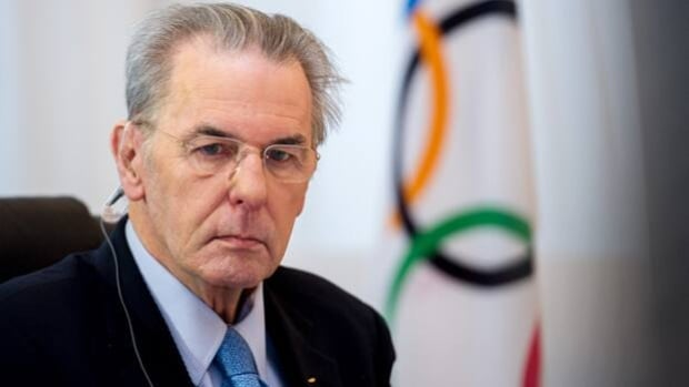 Jacques Rogge defended the IOC's handling of wrestling's removal and subsequent addition to a shortlist for reinstatement.