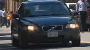 nb-license-plates-220
