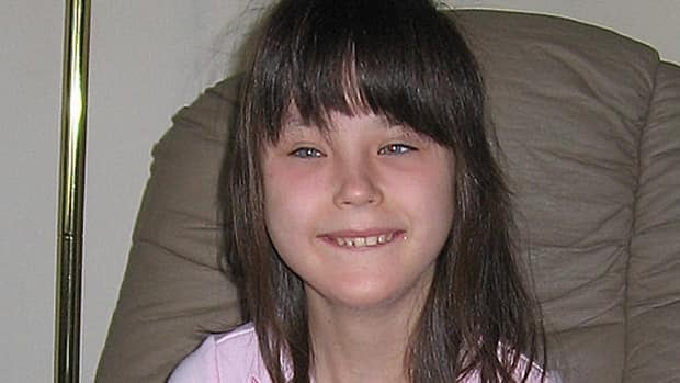 Samantha Martin, 13, died of a heart attack in December 2006, five months after being removed from foster care.
