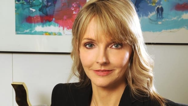 Kirstine Stewart has stepped down as CBC's executive vice-president of English-language services to join Twitter Canada.