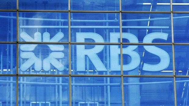 The Royal Bank of Scotland (RBS) was fined $614 million earlier this year for its role in the manipulation of the interbank interest rate known as the LIBOR. Its Canadian affiliate, RBS Canada, is still under investigation by the Competition Bureau for allegedly manipulating the LIBOR for the Japanese yen.