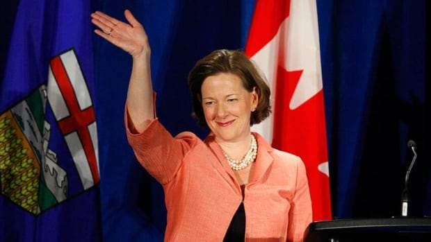 Alison Redford's Alberta election victory on April 23 came as a surprise to many pollsters, who had predicted a win, if not an outright majority, for her challenger, Danielle Smith, and the Wildrose Party.