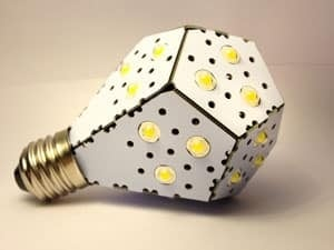sm-300-nanolight-kickstarter