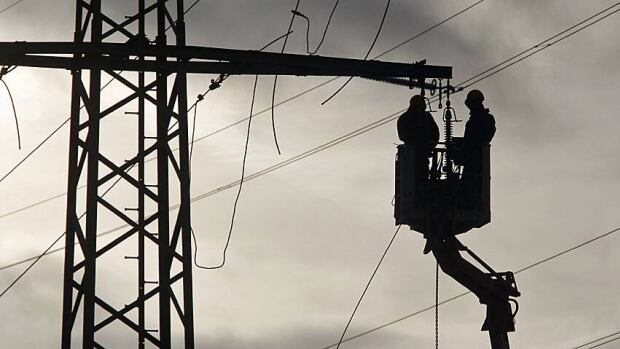 The latest survey of business leaders in Windsor-Essex suggests high energy costs and labour costs are lingering concerns.