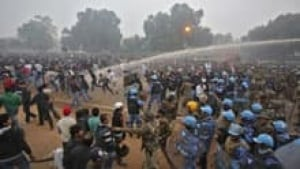 220-india-protests-rtr3buzm