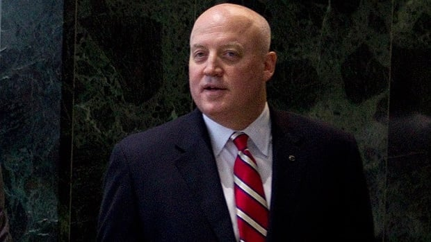 NHL deputy commissioner Bill Daly deemed the provincial challenges a joke in an email to the Canadian Press.