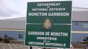 nb-moncton-garrison-220
