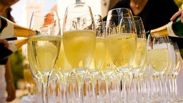 It will be easier to legally serve liquor at private events in B.C. with changes announced Wednesday.