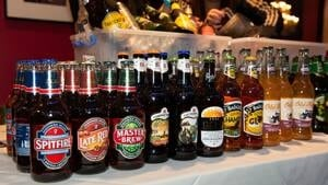 mi-beertopia-bottles