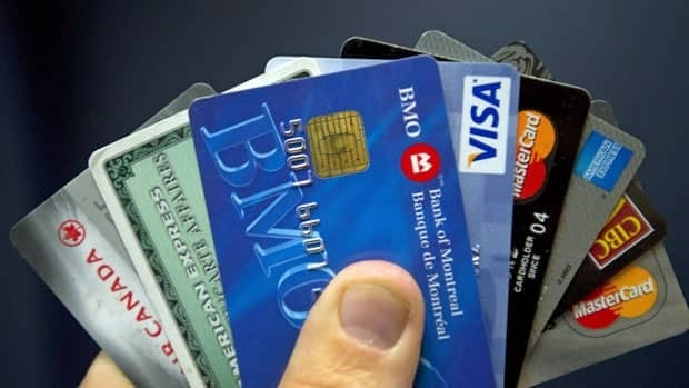 The federal Opposition is calling on the Harper government to prevent credit card companies from charging businesses higher fees for using premium cards.