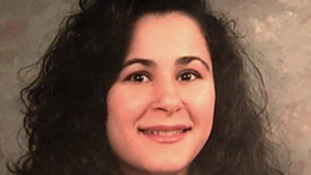 Adele Sorella is accused of killing her two daughters in the spring of 2009..