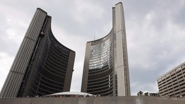 The Etobicoke-Lakeshore byelection is likely to leave a seat open at city hall with the two councillors the apparent front-runners.