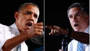 ii-obama-romney-300-1