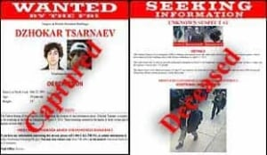 mi-suspects-fbi-captured-de