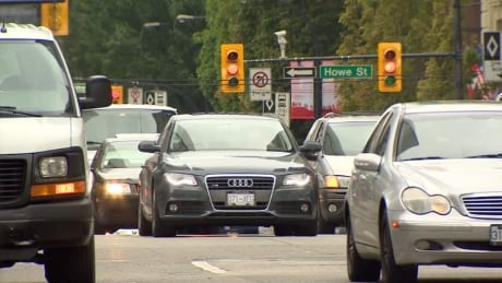 ICBC wants to hike basic rates