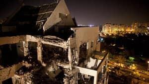 mi-house-rubble-cp-03618492