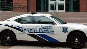 ns-hi-truro-police-852